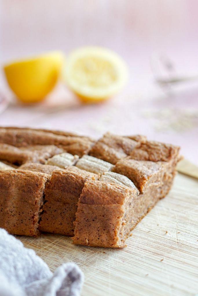 bananenbrood 3